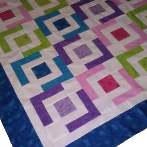 Baby Quilt Pattern Bundle Easy Quilt Pattern Bundle