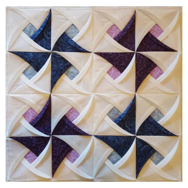 squared-pinwheel-600x600 72dpi